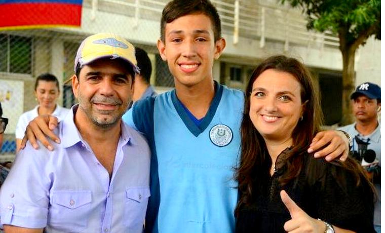 Seis colegios públicos de Barranquilla en el Top de los mejores del País.