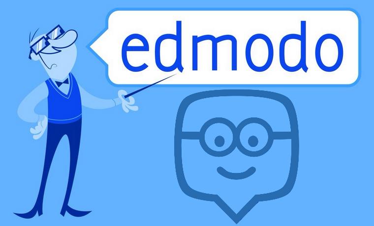 Edmodo: La manera más segura y fácil para educadores de conectarse y colaborar con estudiantes, padres, y entre sí.