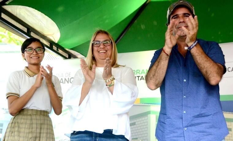 En Barranquilla, la calidad educativa avanza a paso firme con la aprobación del Plan Decenal de Educación 2018-2028
