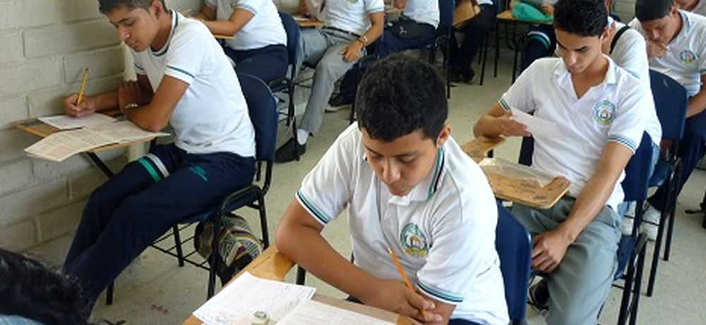 Educación pública de Barranquilla continúa cerrando brechas apuntando a la excelencia