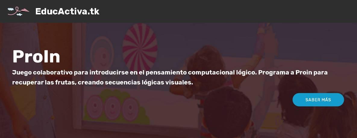 EducActiva.tk