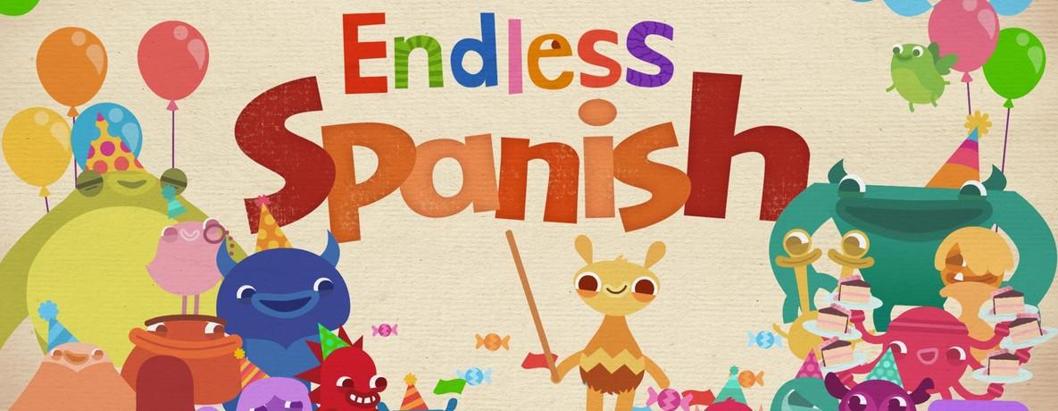 Edless Español