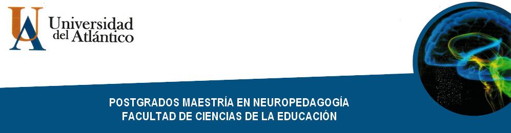 UA_Postgrados_Maestria_Neuropedagogia_2017