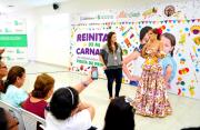 CarnavalRectores2017-02