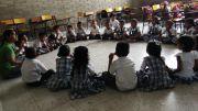 Entornos-escolares-seguros-1