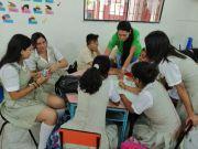 Entornos-escolares-seguros-2