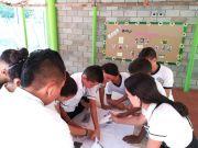 Entornos-escolares-seguros-3